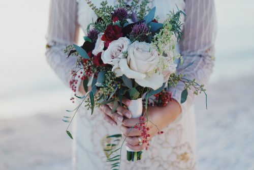 結婚式1.5次会の招待状文例
