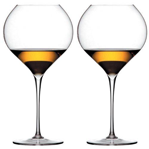 ワイン好きな方におすすめ。ワインを本宅的に味わえる「シャンパングラス」