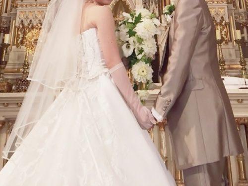 諦めないで!コロナでも結婚式を成功させる方法