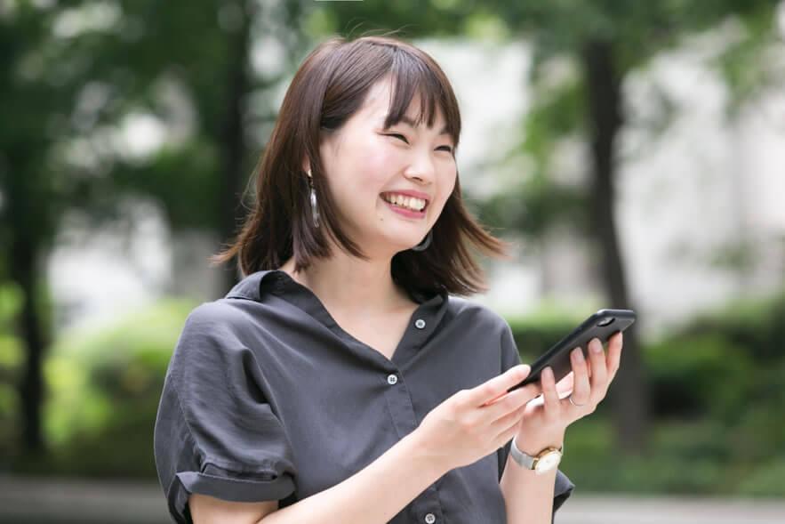 Web招待状利用者の口コミ(ゲスト)