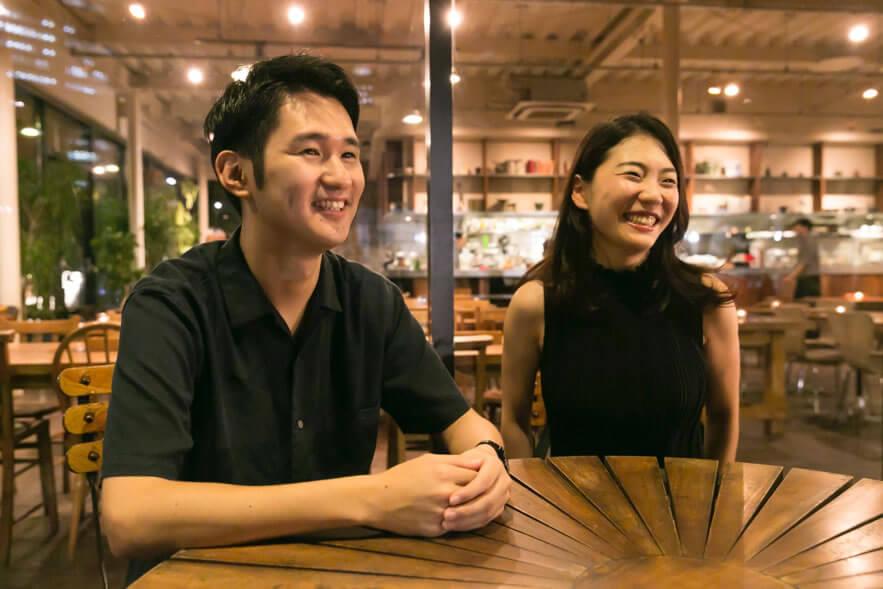 Web招待状利用者の口コミ(幹事)
